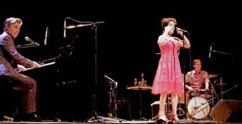 Cabaret enivrant-3