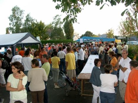 Inter Quartiers 07 - 159