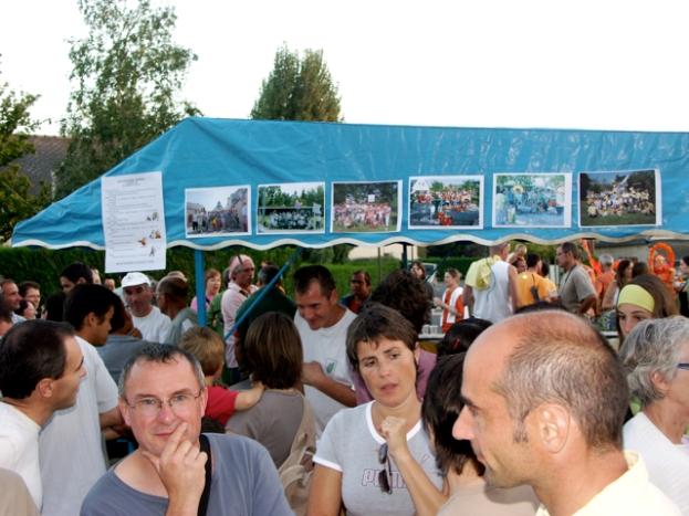 Inter Quartiers 07 - 160