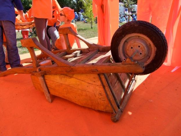JIQ2010 - 159