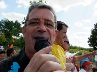 JIQ2010 - 209