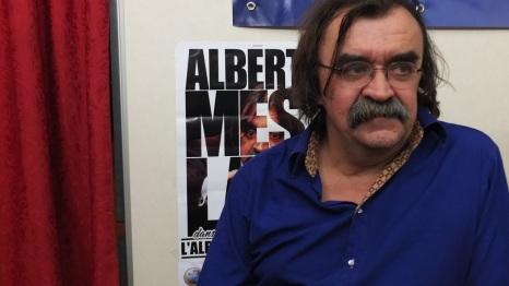 Albert Meslay - 38