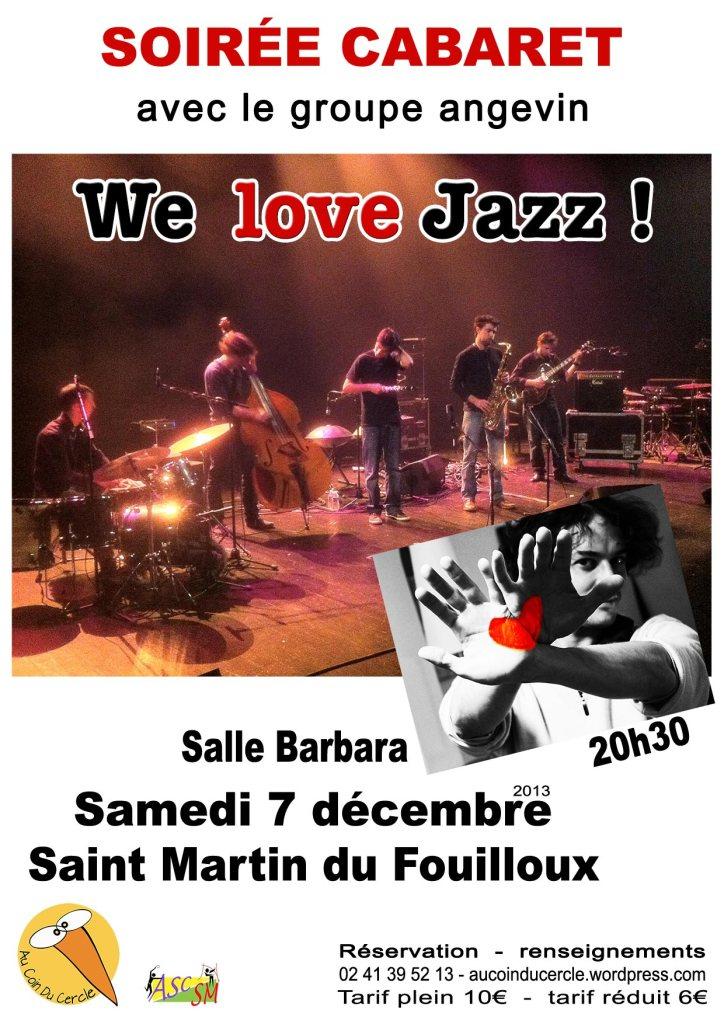 A6-We-Love-JazzW