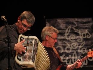 Musique celtique - 120