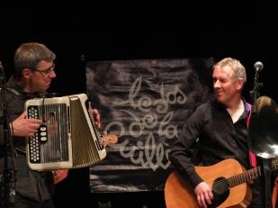 Musique celtique - 150