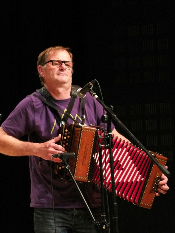 Musique celtique - 251