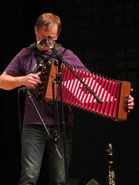 Musique celtique - 252