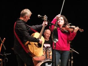 Musique celtique - 284