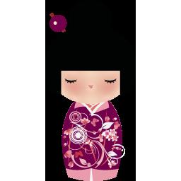 Japanese_Doll_2