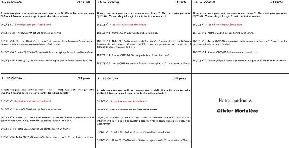 CorrectDossier-2013-11