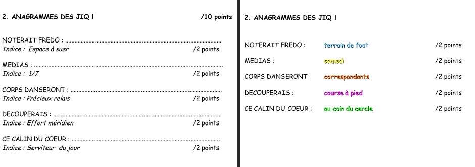 CorrectDossier-2013-2