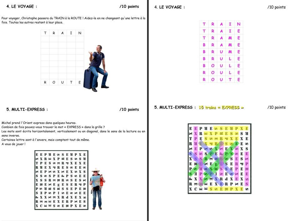 CorrectDossier-2013-4et5