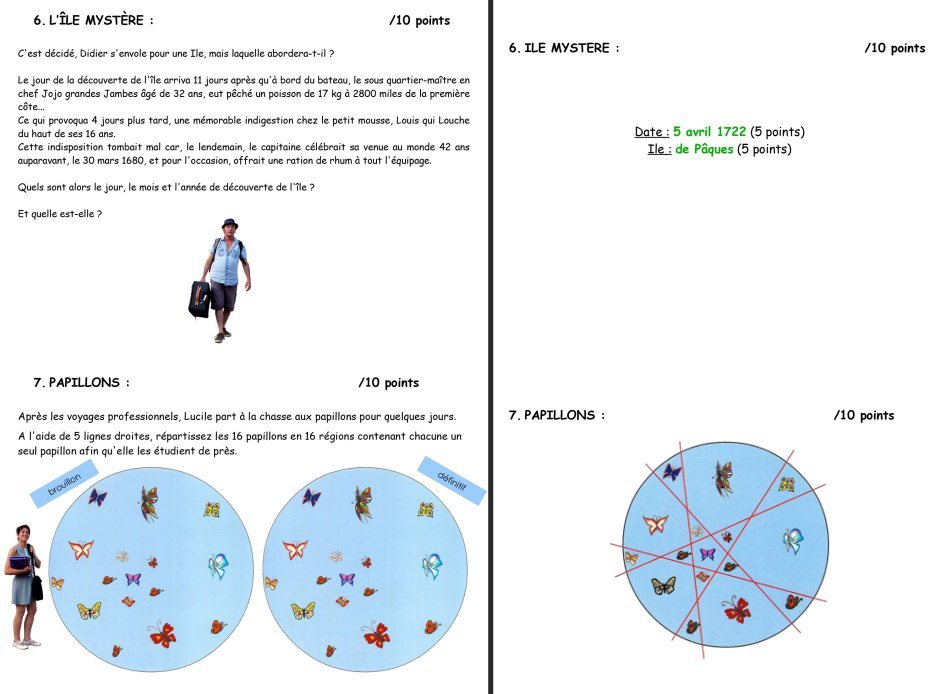 CorrectDossier-2013-6et7