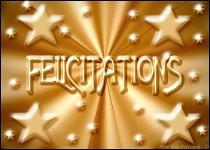 felicitations-Jaune