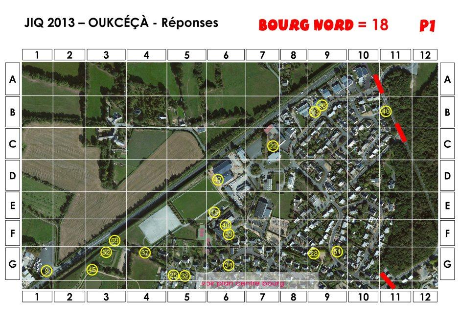 Oukceca-Rep-1Nord
