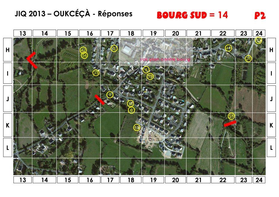 Oukceca-Rep-2Sud