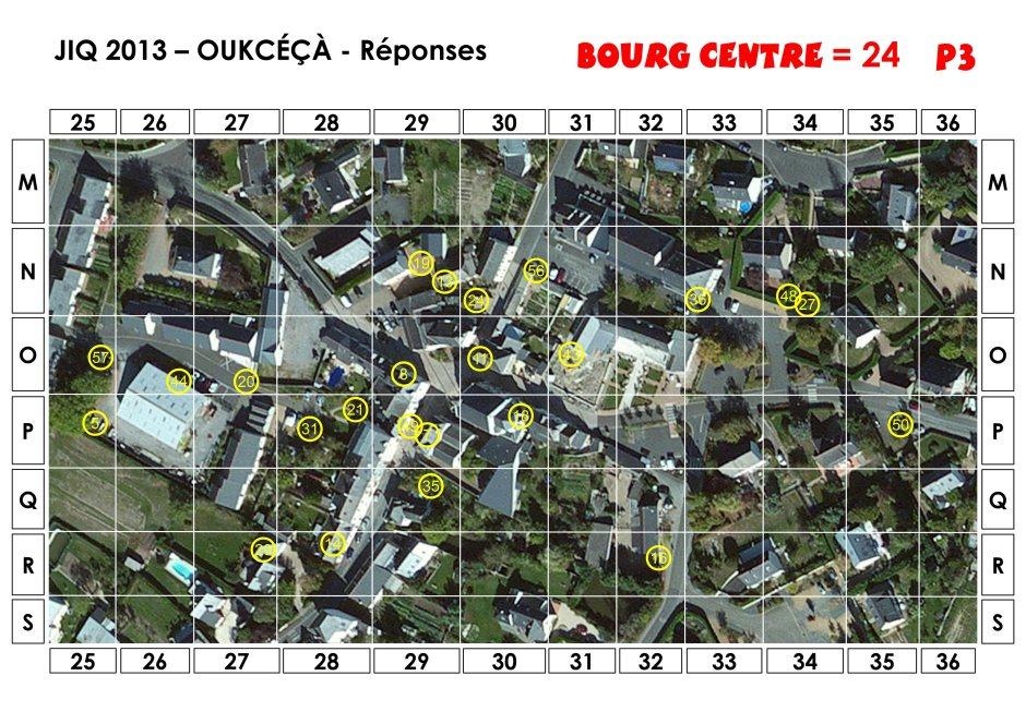 Oukceca-Rep-3Centre
