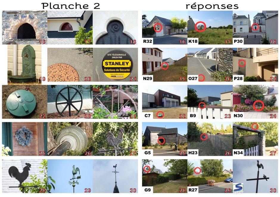 Oukceca-Rep-Planche2