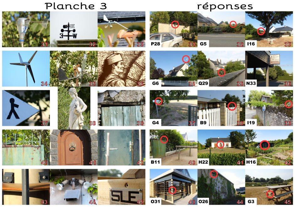Oukceca-Rep-Planche3