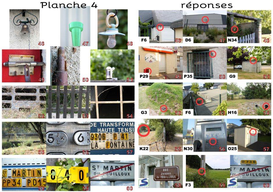 Oukceca-Rep-Planche4