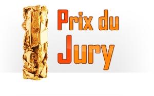 prix_du_jury