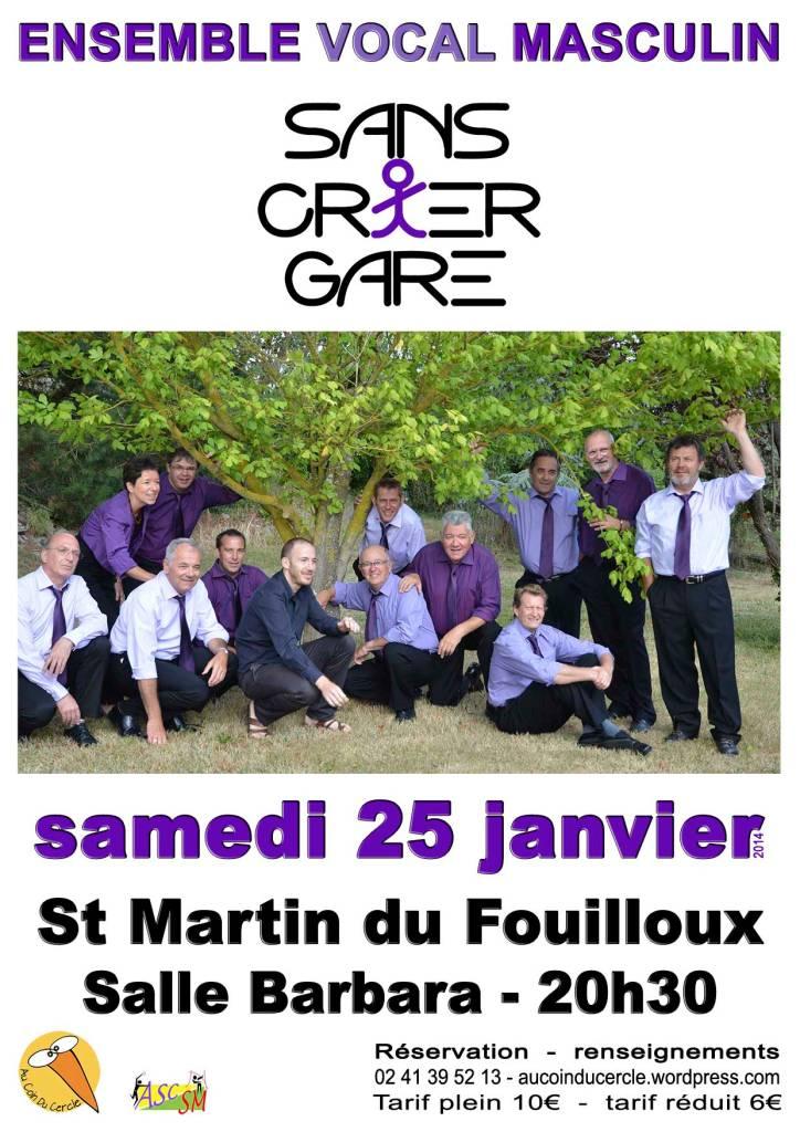 Sans-Crier-Gare-Weblog2