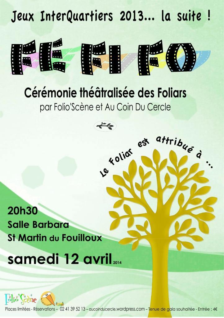 A3-FEFIFO1viaPdfMac