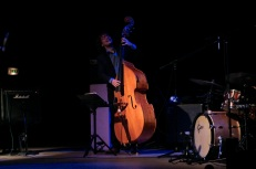 We Love Jazz - 05