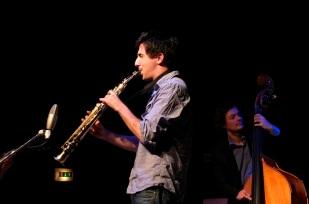 We Love Jazz - 06