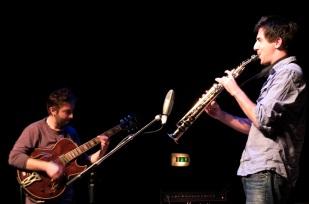 We Love Jazz - 07