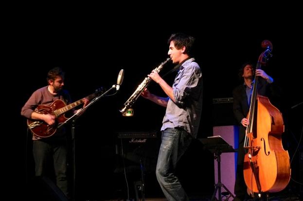 We Love Jazz - 08