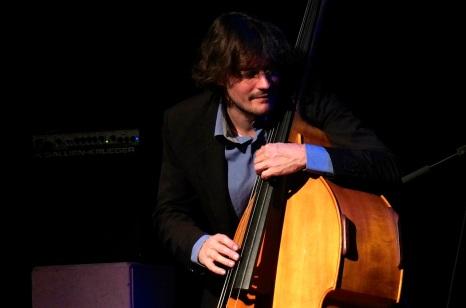 We Love Jazz - 09