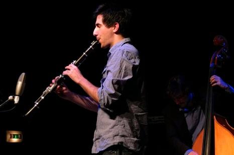 We Love Jazz - 10