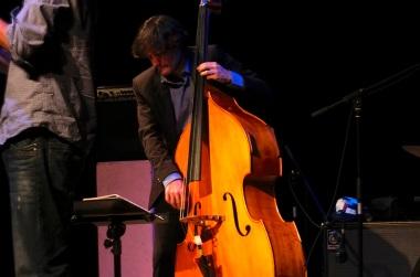 We Love Jazz - 11