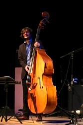 We Love Jazz - 12