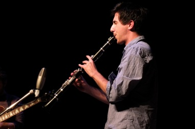 We Love Jazz - 13