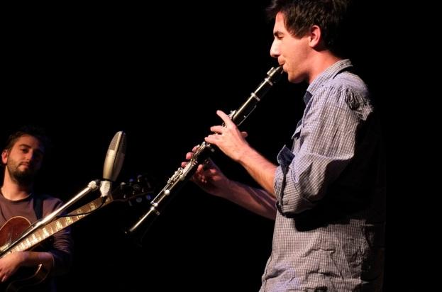 We Love Jazz - 14