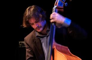 We Love Jazz - 15