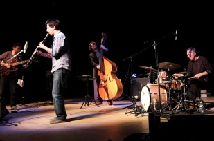 We Love Jazz - 16