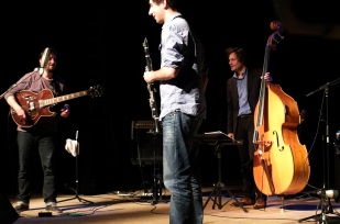 We Love Jazz - 18