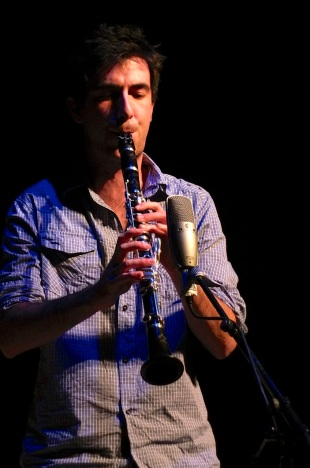 We Love Jazz - 24