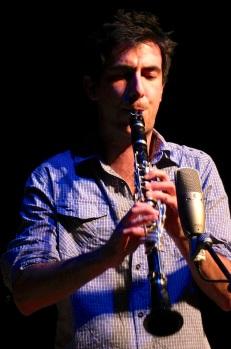 We Love Jazz - 25