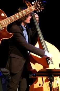 We Love Jazz - 27
