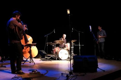 We Love Jazz - 29