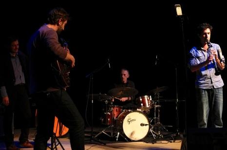 We Love Jazz - 32