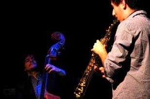 We Love Jazz - 34
