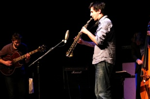 We Love Jazz - 35