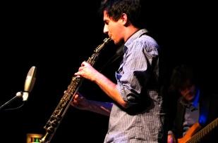 We Love Jazz - 39