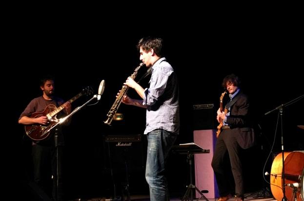 We Love Jazz - 41