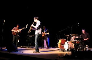 We Love Jazz - 48
